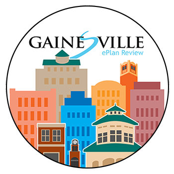 Gainesville eplan review login for Eplan login